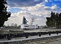 Пам'ятник воїнам-односельчанам (Одрадокам'янка) 01.jpg
