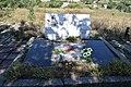 Пам'ятник воїнам-односельчанам 0300.jpg