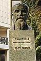 Памятник К.А. Тимирязеву 7400000816.jpg