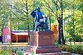 Памятник Шишкову.jpg