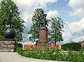 Памятник металлургу Аносову П.П..JPG