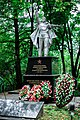 Памятник на братской могиле. Каменка.jpg