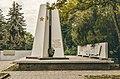 Памятный знак в честь советских летчиков (1).jpg