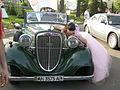 Парад невест 484.JPG