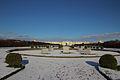 Первый снег в Петергофе.jpg