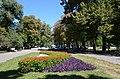 Петровський парк (Полтава).jpg