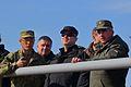 Показові навчання щодо відбору та підготовки особового складу військової частини 3018 6258 (22851360400).jpg