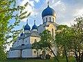 Покровська церква (мур.) с. Жукля.jpg