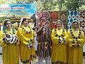 "Праздник ""Мехргон"" в парке г. Душанбе, 08.jpg"