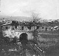 Први светски рат у Београду 36.jpg