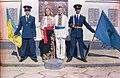 Представники п'ятого випуску Адамівської школи козацько-лицарського виховання.jpg