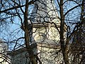Пуща-Водица, церковь Серафима-5.JPG