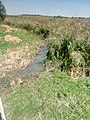 Река Уташ.jpg