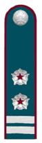 Референт гос.гражданской службы РФ 2 класса ФНС РФ.png