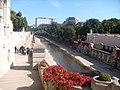 Речушка - panoramio - karel291.jpg