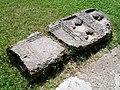 Рогатица - римско урбано насеље, средњовјековни споменик 06.jpg