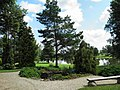 Рубенский парк Rubenes parks (28) - panoramio.jpg