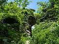 Руїни Хутського замку 1.JPG