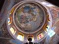 Свято-Покровська церква (купол), Староказаче 11.JPG