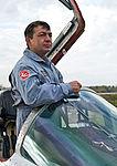 Селютин Виктор Маркович.jpg
