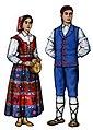 Сицилийский национальный костюм.jpg