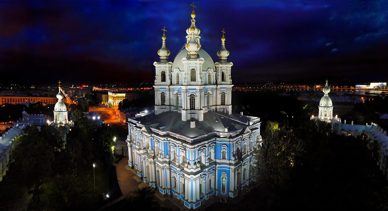 Ночные бабочки на ночь Смольный проезд проститутки-индивидуалки симферополь в Санкт-Петербурге