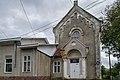 Снятин -Будинок для дітей сиріт і каплиця-1.jpg