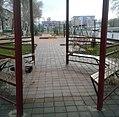 Спортплощадка в Душанбе.jpg