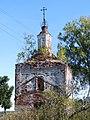 Старая церковь - panoramio (3).jpg