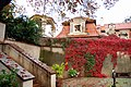 Старинный дворик. Фото Виктора Белоусова. - panoramio.jpg