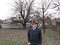 Старовинна груша на Карнаватці 21.jpg