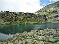 Страшното езеро - panoramio (10).jpg