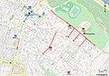 Схема оперативної обстановки в центрі Києва з 1-00 до 9-00 11 грудня.jpeg