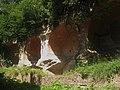 Тараканівський форт , Тараканів.jpg