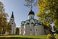 Троицкий собор.Успенский монастырь.jpg