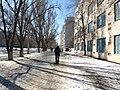 Тротуар - panoramio (1).jpg