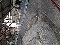 Тураў. Археалагічны музей (15).jpg