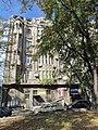 Україна, Харків, вул. Полтавський Шлях, 22 фото 1.JPG