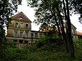 Усадьба Балтмуйжас Baltmuižas pils (4) - panoramio.jpg