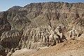 Ущелье Дарга - panoramio.jpg