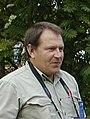 Федосеев Анатолий Иванович. Май 2003. День Физика.jpg