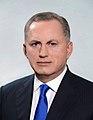 Фото профиля БВ.jpg