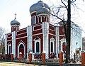 Храм Усекновения главы Иоанна Предтечи - panoramio.jpg