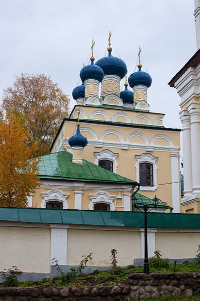 File:Храм в селе Никола-Рожок.jpg