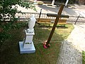 Храм святого Пантелеймона УГКЦ - panoramio.jpg