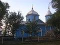 Хрестовоздвиженська церква с. Сарнів.jpg