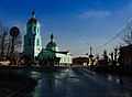 Церква Св. Миколая-4.jpg