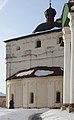 Церковь Архангела Гавриила 1.jpg