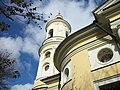 Церковь Всех Скорбящих Радости на Ордынке, Москва 02.JPG