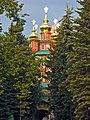 Церковь Рождества Иоанна Предтечи - panoramio (1).jpg